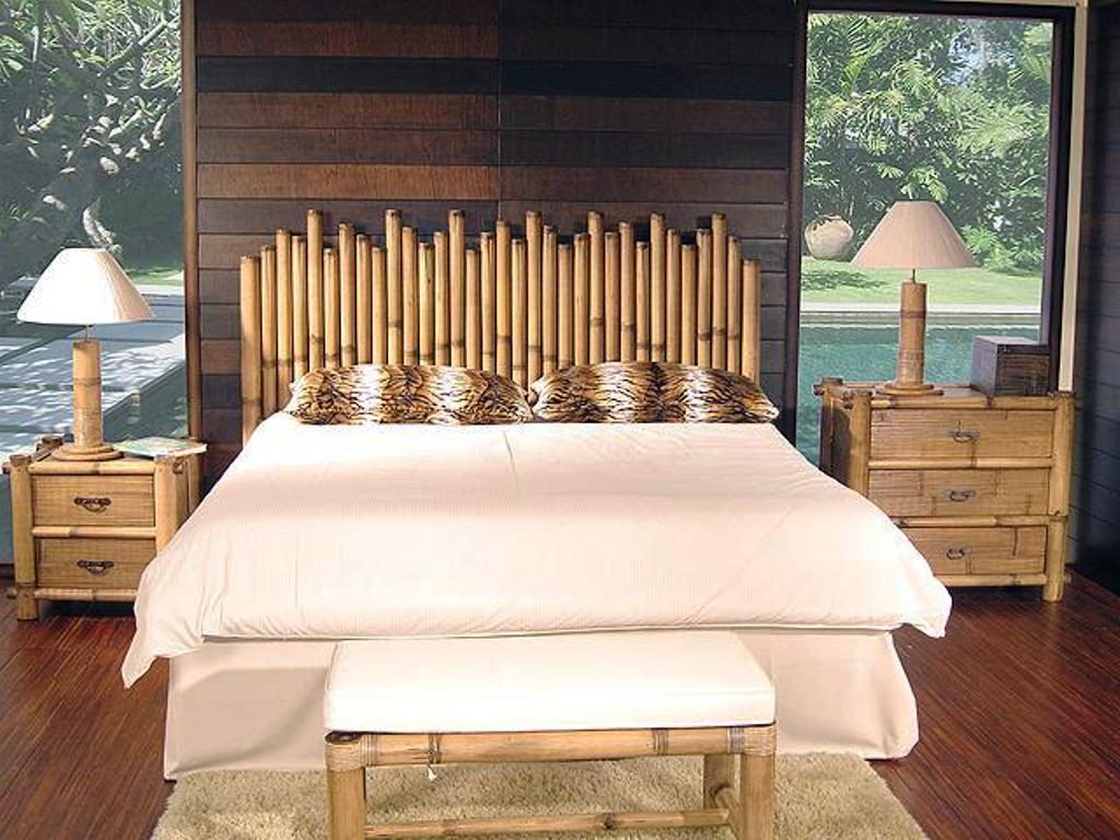 bamboo bedroom furniture manufacturers ideas