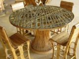 cool bamboo furniture designs philippines