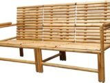 bamboo furniture designs plans philippines