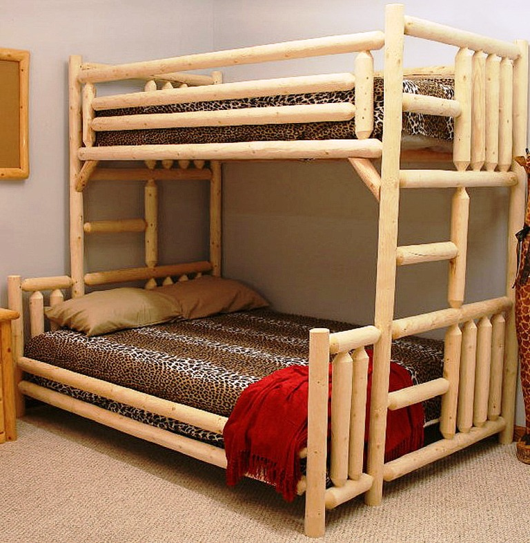 cool bamboo bedroom furniture manufacturers