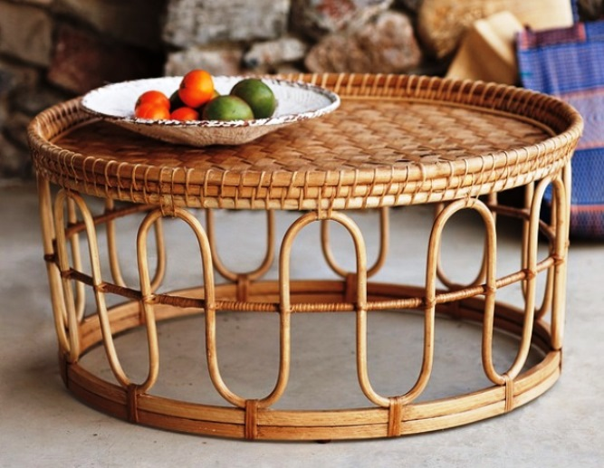 delightful bamboo furniture designs philippines