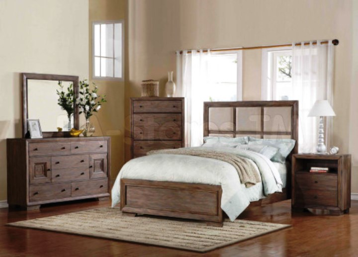 distressed white bedroom furniture modern