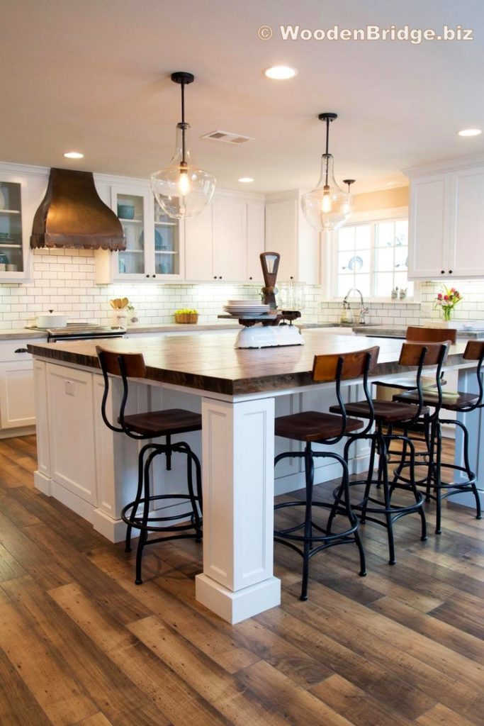 Modern-Butcher-Block-Kitchen-Island-Ideas-736-x1104-683x1024