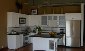 Amazing Kitchen Improvements 44 on Interior Design For Home Remodeling with Kitchen Improvements