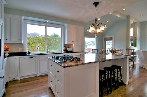 Amazing Kitchen Makeover Ideas 71 For Small Home Remodel Ideas with Kitchen Makeover Ideas