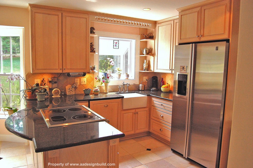 Amazing Kitchen Remodeling Ideas Photos 13 For Your Inspiration Interior Home Design Ideas with Kitchen Remodeling Ideas Photos