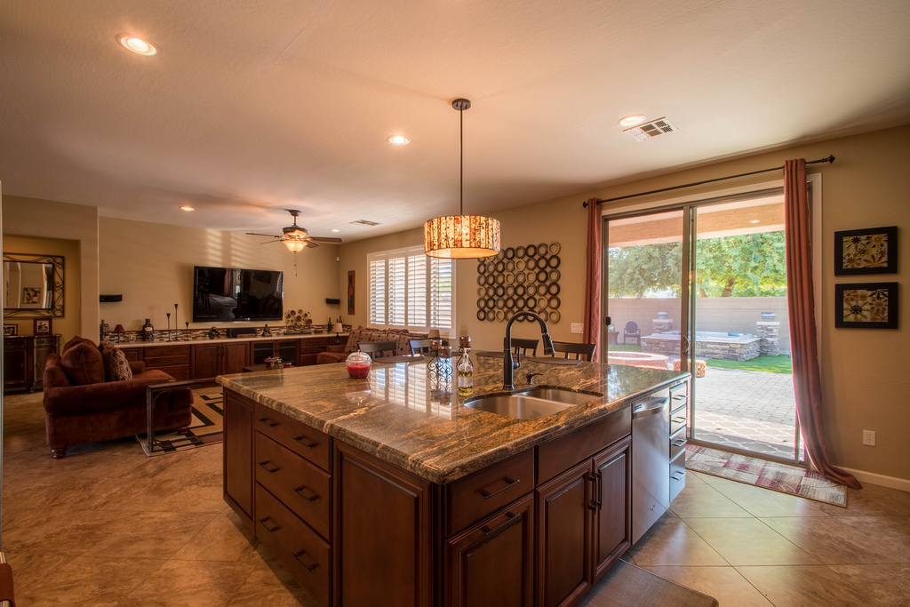 Amazing Kitchen Room Images 25 For Your Home Interior Design Ideas with Kitchen Room Images