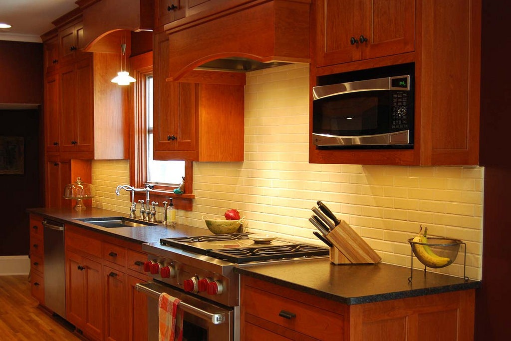 Awesome Cabinet Remodel 52 In Home Decoration Ideas with Cabinet Remodel