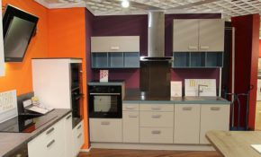 Awesome Design My Kitchen 35 on Small Home Decoration Ideas with Design My Kitchen