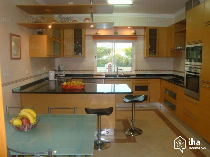 Awesome House Kitchen Ideas 93 In Decorating Home Ideas with House Kitchen Ideas