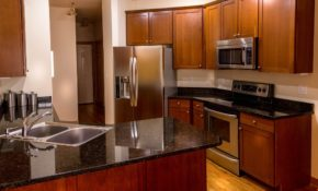 Awesome Model Kitchen Photo 85 For Your Interior Design Ideas For Home Design with Model Kitchen Photo