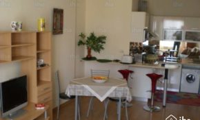 Awesome Nice Kitchen Designs 37 For Your Small Home Decoration Ideas with Nice Kitchen Designs