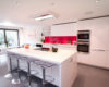 Beautiful Kitchen Design 24 For Your Home Decoration Planner with Kitchen Design
