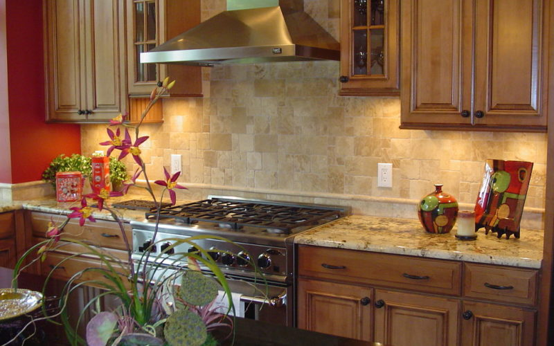 Beautiful Kitchen Remodel Ideas Images 50 For Your Inspirational Home Decorating with Kitchen Remodel Ideas Images