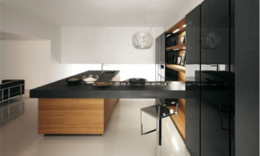 Beautiful Kitchenette Design Ideas 94 For Home Interior Design Ideas with Kitchenette Design Ideas