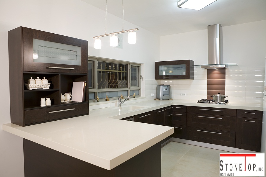 Beautiful New Latest Kitchen Design 44 on Home Designing Inspiration with New Latest Kitchen Design