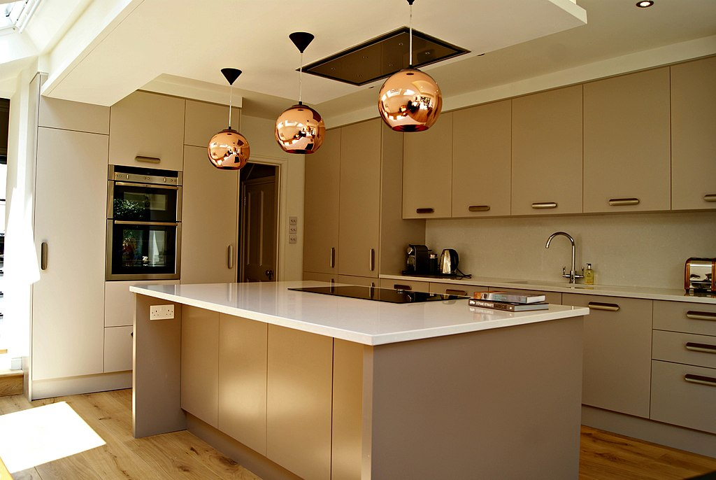 Beautiful New Latest Kitchen Design 66 In Home Decorating Ideas with New Latest Kitchen Design