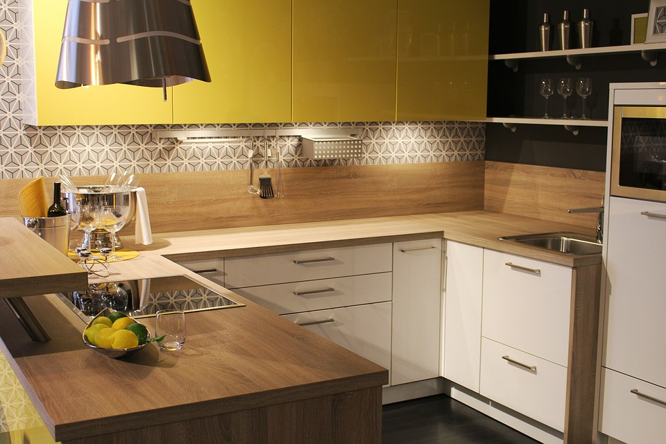Best Kitchen Decoration Image 21 In Decorating Home Ideas with Kitchen Decoration Image