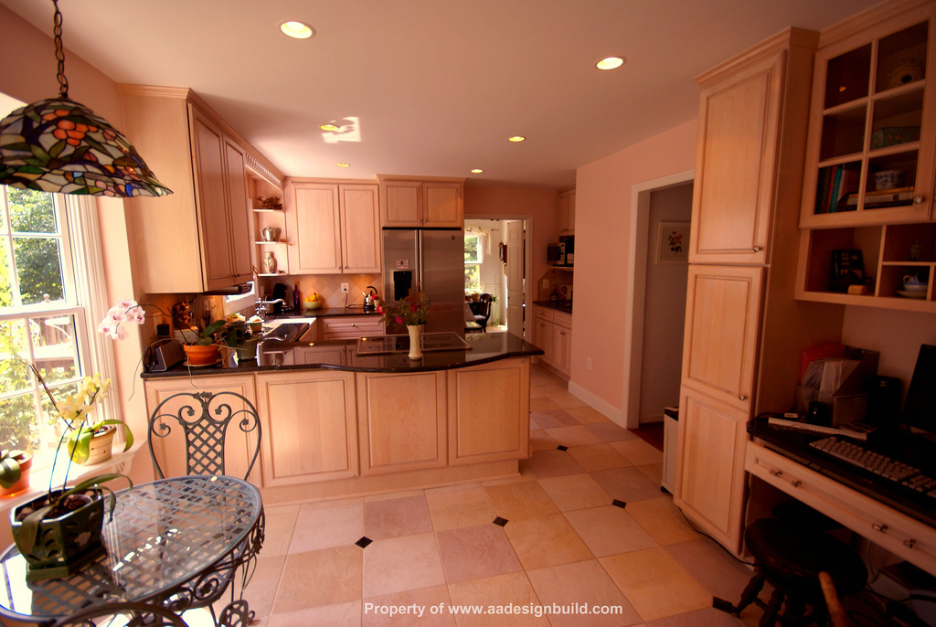Best New Kitchen Remodel Ideas 56 For Your Home Decorating Ideas with New Kitchen Remodel Ideas