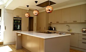Best New Model Kitchen Design 92 For Your Small Home Decoration Ideas with New Model Kitchen Design