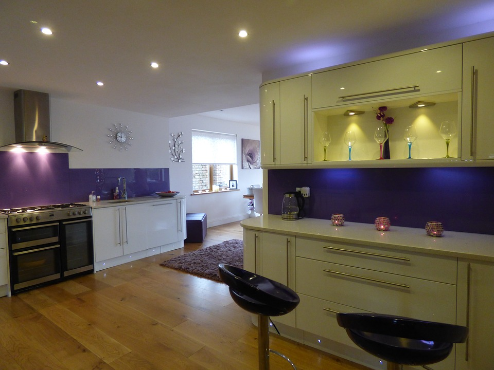 Brilliant Home Kitchen Design Pictures 87 In Inspirational Home Decorating with Home Kitchen Design Pictures