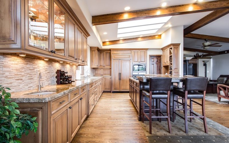 Charming Interactive Kitchen Design 53 For Your Home Decoration For Interior Design Styles with Interactive Kitchen Design