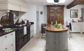 Charming Kitchen Design 6 6 95 For Your Interior Design Ideas For Home Design with Kitchen Design 6 6