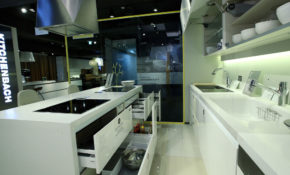 Charming Kitchen Set Design 47 For Your Home Decoration Ideas Designing with Kitchen Set Design