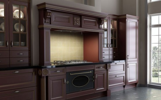 Cool Kitchen Cupboard Designs 66 on Inspiration To Remodel Home with Kitchen Cupboard Designs