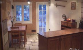 Cool Kitchen Design 10 X 5 51 on Home Remodeling Ideas with Kitchen Design 10 X 5
