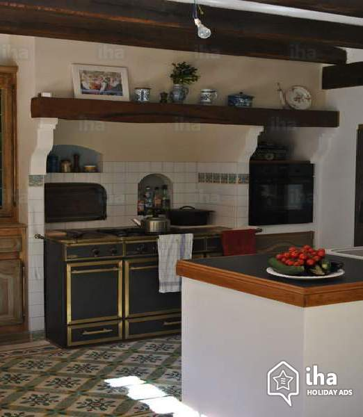Cool Kitchen Design 6 X 8 40 For Your Decorating Home Ideas with Kitchen Design 6 X 8