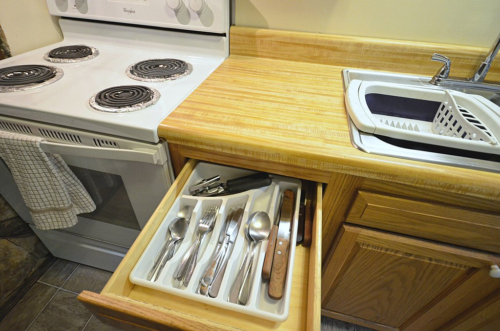 Cool Kitchen Design Drawers 92 For Your Home Design Planning with Kitchen Design Drawers