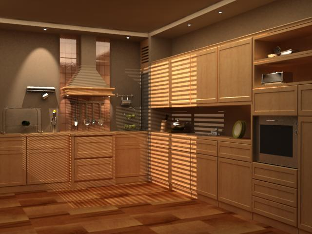 Coolest Design My Own Kitchen 24 For Your Home Decor Arrangement Ideas with Design My Own Kitchen