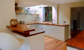 Coolest Fitted Kitchen Designs 59 For Your Interior Design For Home Remodeling with Fitted Kitchen Designs