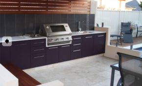 Creative Beautiful Kitchen Remodels 73 For Your Interior Design Ideas For Home Design with Beautiful Kitchen Remodels
