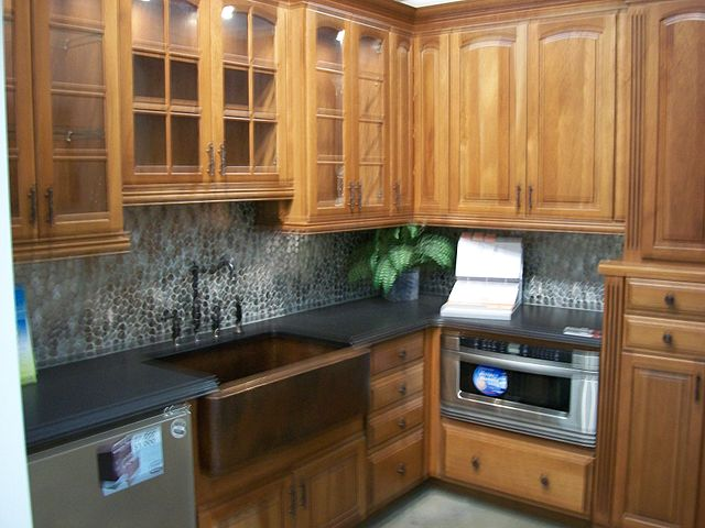 Creative Country Kitchen Cabinets 11 For Your Home Decoration For Interior Design Styles with Country Kitchen Cabinets