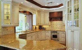 Creative Home Kitchen Style 77 For Inspirational Home Designing with Home Kitchen Style