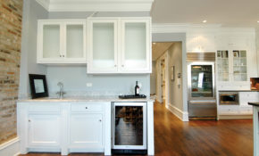 Creative Ideas For Your Kitchen 25 For Your Home Decor Arrangement Ideas with Ideas For Your Kitchen
