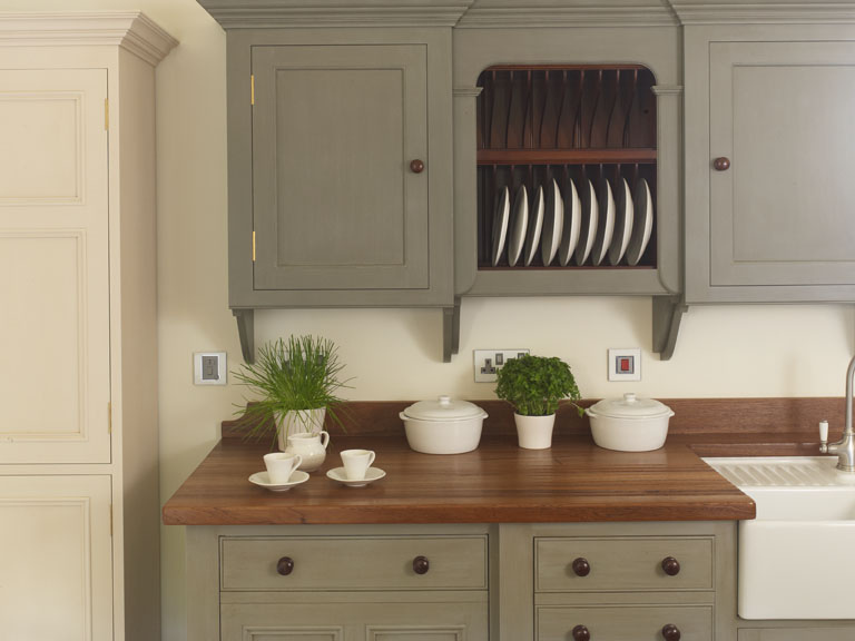 Creative Kitchen And Bath Cabinets 61 For Home Decorating Ideas with Kitchen And Bath Cabinets