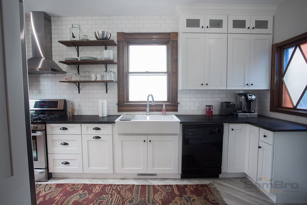 Creative Kitchen Renovation Pictures 24 For Decorating Home Ideas with Kitchen Renovation Pictures
