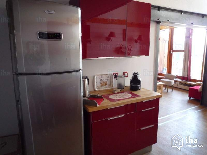 Cute Kitchen Design 6 X 8 49 For Your Small Home Remodel Ideas with Kitchen Design 6 X 8