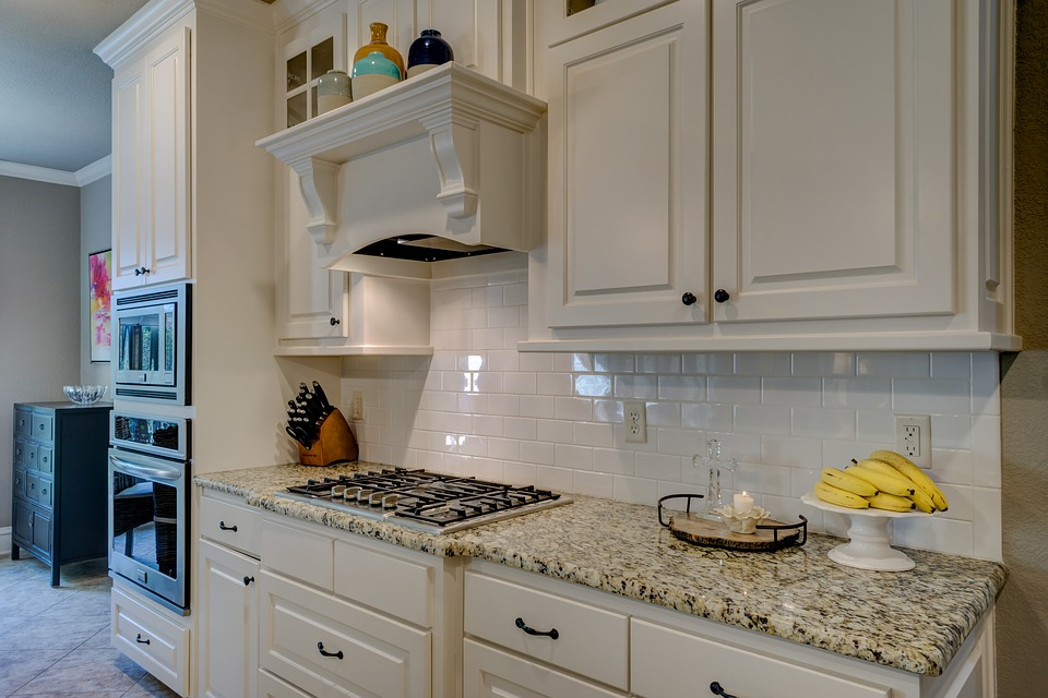 Cute Kitchen Tiles Design 36 on Home Decorating Ideas with Kitchen Tiles Design