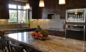 Easy Home Kitchen Design Pictures 96 For Your Home Decor Ideas with Home Kitchen Design Pictures