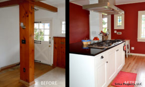 Easy Ideas For Your Kitchen 88 For Home Decoration For Interior Design Styles with Ideas For Your Kitchen