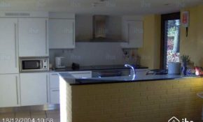 Easy Kitchen Design 9 X 10 65 For Your Small Home Decoration Ideas with Kitchen Design 9 X 10