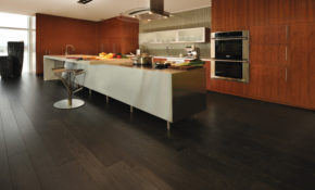 Easy Kitchen Design Tiles 68 For Your Home Design Ideas with Kitchen Design Tiles