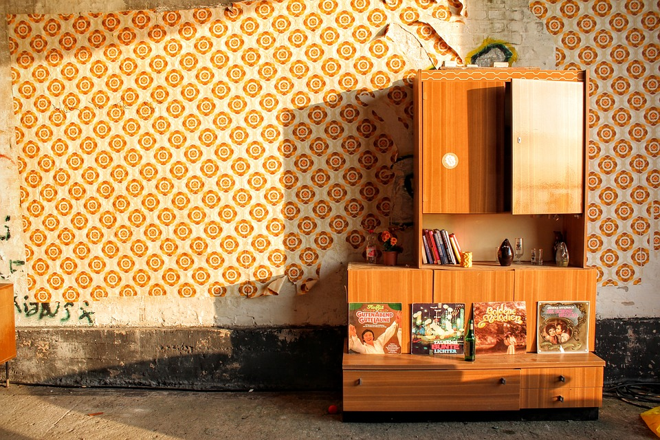 Easy Kitchen Design Yellow Walls 51 For Interior Designing Home Ideas with Kitchen Design Yellow Walls