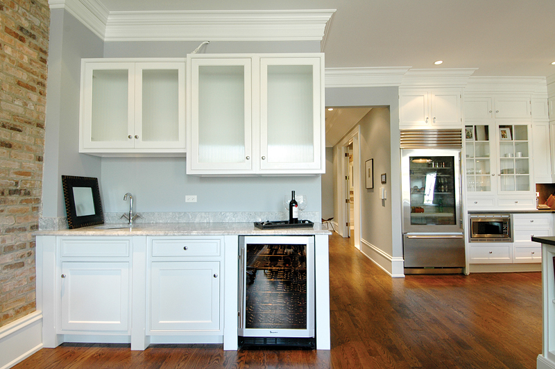Easy Kitchen Furniture Design Ideas 54 For Home Remodel Ideas with Kitchen Furniture Design Ideas