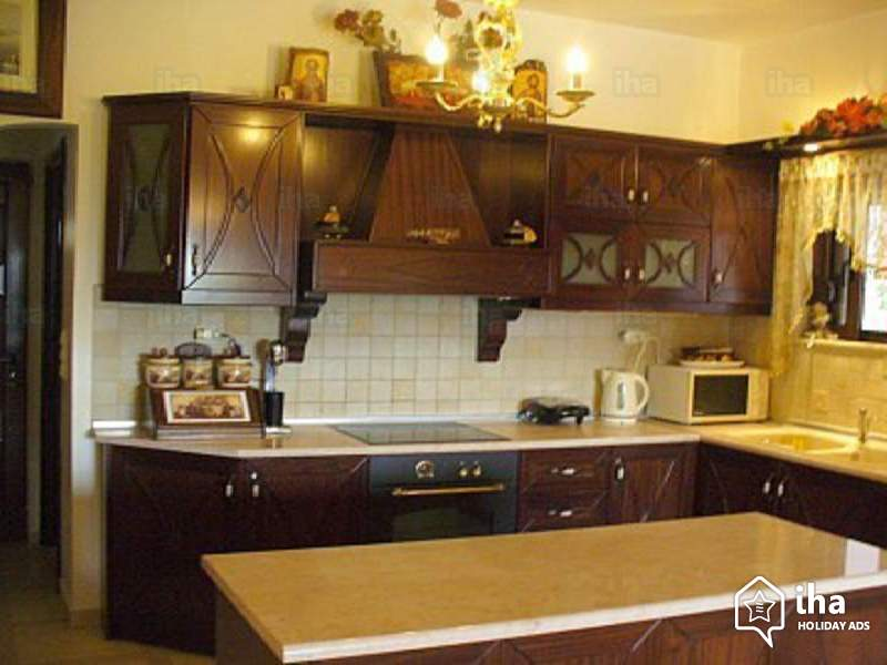 Elegant Country Kitchen Cabinets 46 In Inspirational Home Designing with Country Kitchen Cabinets
