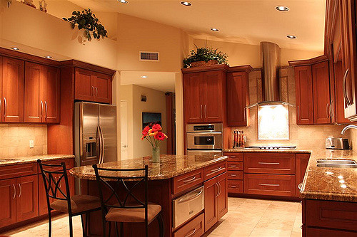 Elegant Design My Kitchen 18 In Small Home Remodel Ideas with Design My Kitchen